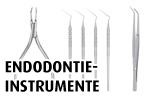 Endo-Instrumente