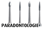 Parodontologie (HM)