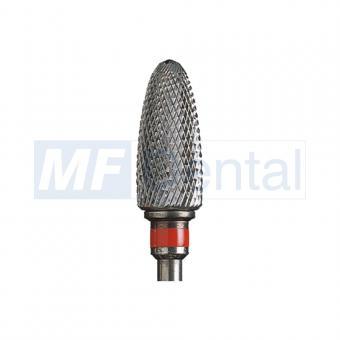 Hartmetallfräser, Schliff 20 6120.040HP