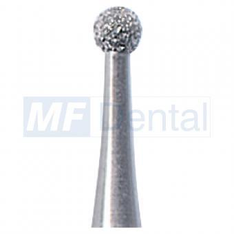 HP-Diamanten (3 St.), 801 Kugel