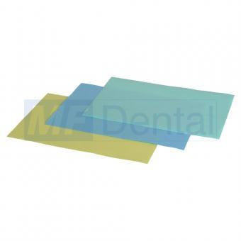 Tray Filterpapier