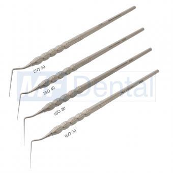 Endo-Instrumente (Trinovo)