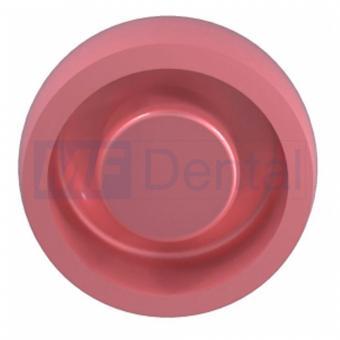 Retentionseinsatz rosa (4 Stk.)