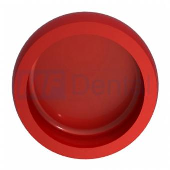 Retentionseinsatz rot (4 Stk.)