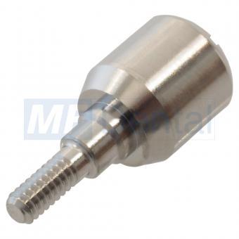 Gingivaformer (D = 4,1 mm, H = 5,0 mm)
