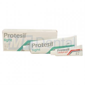 Protesil Light