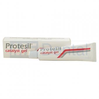 Protesil Katalysatorpaste