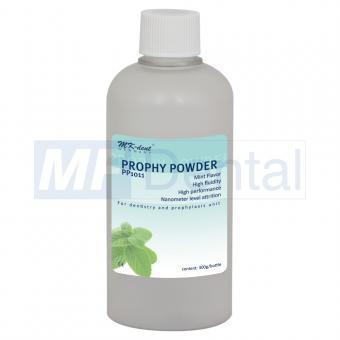 Prophy Powder